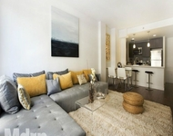 2 Bedrooms, Chelsea Rental in NYC for $3,855 - Photo 2