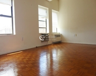 1 Bedroom, Chelsea Rental in NYC for $2,838 - Photo 1