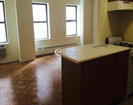 1 Bedroom, Chelsea Rental in NYC for $2,838 - Photo 2