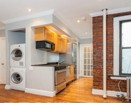 3 Bedrooms, East Village Rental in NYC for $4,487 - Photo 1