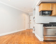 3 Bedrooms, East Village Rental in NYC for $4,487 - Photo 2