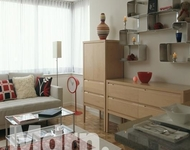 2 Bedrooms, Theater District Rental in NYC for $3,450 - Photo 2
