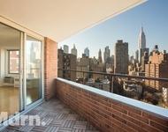 Studio, Kips Bay Rental in NYC for $2,720 - Photo 2