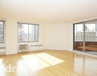Studio, Kips Bay Rental in NYC for $2,720 - Photo 1