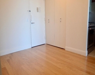 1 Bedroom, East Harlem Rental in NYC for $3,410 - Photo 2