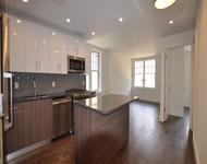Room, Clinton Hill Rental in NYC for $1,199 - Photo 1