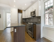 Room, Clinton Hill Rental in NYC for $1,199 - Photo 2