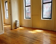 3 Bedrooms, Alphabet City Rental in NYC for $4,395 - Photo 2