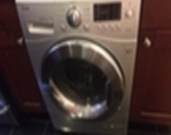 1 Bedroom, Crown Heights Rental in NYC for $1,950 - Photo 2