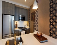 Studio, Hell's Kitchen Rental in NYC for $7,286 - Photo 1