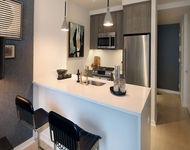 Studio, Hell's Kitchen Rental in NYC for $7,286 - Photo 2