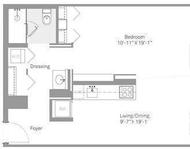 1 Bedroom, Stapleton Rental in NYC for $2,049 - Photo 2
