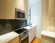 2 Bedrooms, East Harlem Rental in NYC for $4,799 - Photo 2