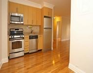 1 Bedroom, Chelsea Rental in NYC for $3,400 - Photo 2
