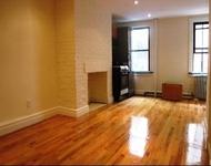 1 Bedroom, Alphabet City Rental in NYC for $2,795 - Photo 1