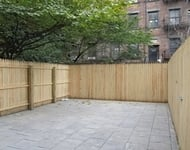 Studio, Lower East Side Rental in NYC for $9,995 - Photo 1