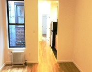 2 Bedrooms, Upper East Side Rental in NYC for $3,395 - Photo 1