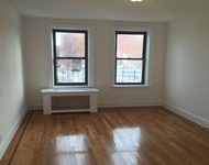 1 Bedroom, Murray Hill Rental in NYC for $1,675 - Photo 2