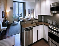 1 Bedroom, Lincoln Square Rental in NYC for $3,741 - Photo 2