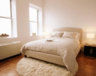 Studio, Financial District Rental in NYC for $2,678 - Photo 1