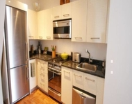 Studio, Financial District Rental in NYC for $2,678 - Photo 2