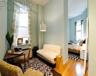 Studio, Financial District Rental in NYC for $2,487 - Photo 2