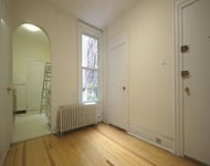 1 Bedroom, East Williamsburg Rental in NYC for $2,199 - Photo 2