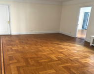 1 Bedroom, Murray Hill Rental in NYC for $1,600 - Photo 1