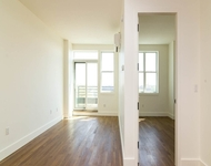 1 Bedroom, Kensington Rental in NYC for $2,499 - Photo 2