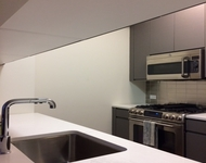1 Bedroom, Chelsea Rental in NYC for $3,579 - Photo 1