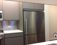 1 Bedroom, Chelsea Rental in NYC for $3,579 - Photo 2