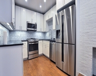 3 Bedrooms, Boerum Hill Rental in NYC for $5,750 - Photo 2