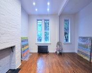 3 Bedrooms, Boerum Hill Rental in NYC for $5,750 - Photo 1