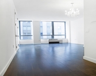 2 Bedrooms, Financial District Rental in NYC for $3,934 - Photo 1
