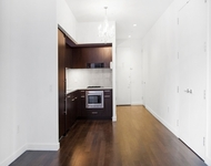 2 Bedrooms, Financial District Rental in NYC for $3,934 - Photo 2