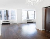 2 Bedrooms, Financial District Rental in NYC for $3,462 - Photo 2