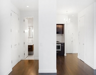 2 Bedrooms, Financial District Rental in NYC for $3,462 - Photo 1