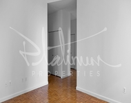 2 Bedrooms, Financial District Rental in NYC for $6,907 - Photo 2