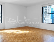 2 Bedrooms, Financial District Rental in NYC for $6,907 - Photo 1