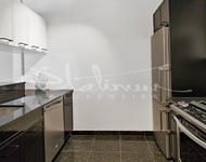 2 Bedrooms, Financial District Rental in NYC for $4,427 - Photo 2