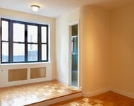 Studio, Crown Heights Rental in NYC for $2,200 - Photo 2