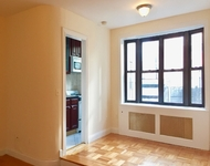 Studio, Crown Heights Rental in NYC for $2,200 - Photo 1