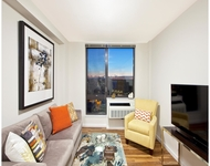 2 Bedrooms, Fordham Manor Rental in NYC for $2,075 - Photo 1