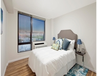 2 Bedrooms, Fordham Manor Rental in NYC for $2,075 - Photo 2