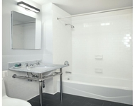 1 Bedroom, Boerum Hill Rental in NYC for $3,675 - Photo 2