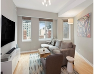 1 Bedroom, DUMBO Rental in NYC for $3,350 - Photo 2
