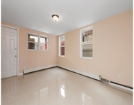 1 Bedroom, Throgs Neck Rental in NYC for $1,700 - Photo 2