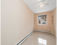 1 Bedroom, Throgs Neck Rental in NYC for $1,700 - Photo 1