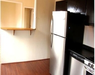 3 Bedrooms, South Slope Rental in NYC for $3,700 - Photo 2