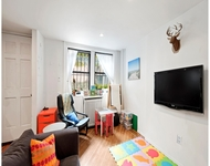 1 Bedroom, Central Slope Rental in NYC for $2,150 - Photo 2